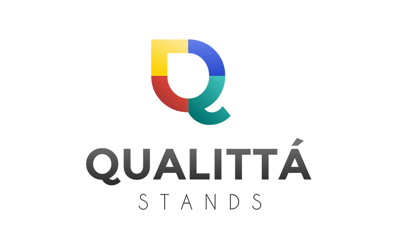 Qualittá Stands